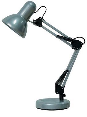 Pracovní lampička RA 4213
