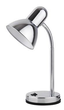 Pracovní lampička RA 4255