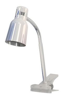 Stolní lampička na klip RA 4291
