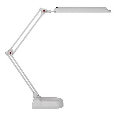Pracovní lampička RA 4428