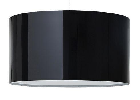 Stojací lampa se stmívačem RA 4530