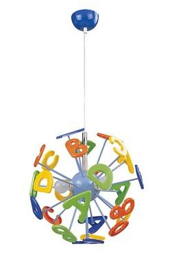Dětské svítidlo RA 4716