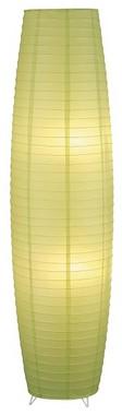 Stojací lampa RA 4721