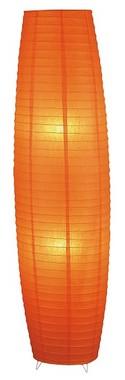 Stojací lampa RA 4722