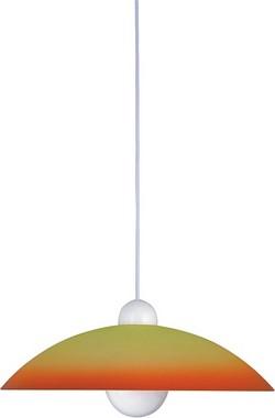 Lustr/závěsné svítidlo RA 4758