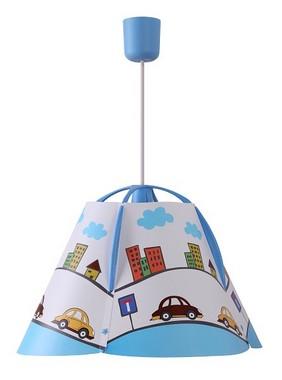 Dětské svítidlo RA 4768