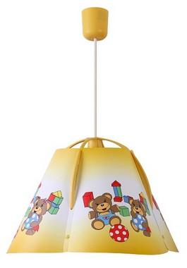 Dětské svítidlo RA 4770