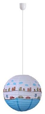 Dětské svítidlo RA 4890