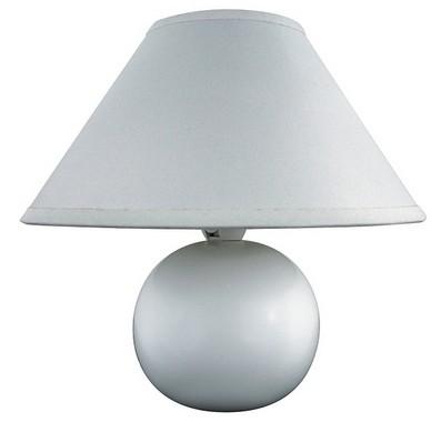 Pokojová lampička RA 4901
