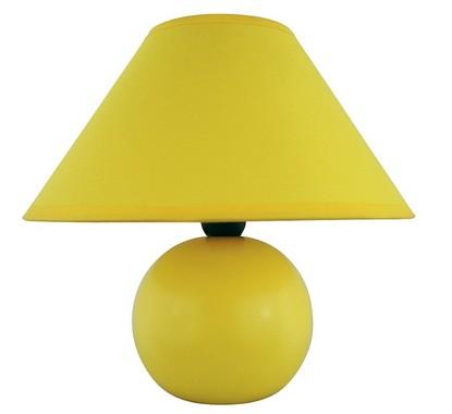 Pokojová lampička RA 4905