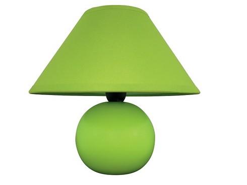 Pokojová lampička RA 4907