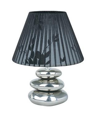 Pokojová lampička RA 4909