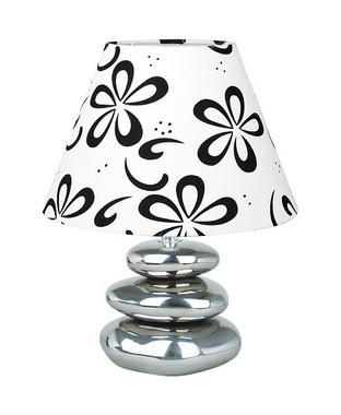 Pokojová lampička RA 4910