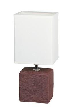 Pokojová lampička RA 4928