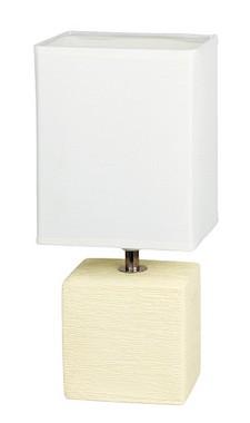 Pokojová lampička RA 4929