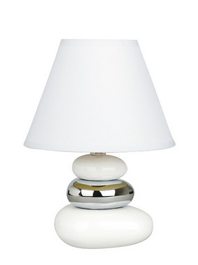 Pokojová lampička RA 4949