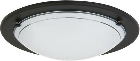 Stropní svítidlo RA 5103