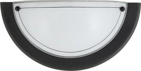 Nástěnné svítidlo RA 5163