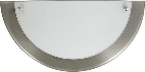Nástěnné svítidlo RA 5181