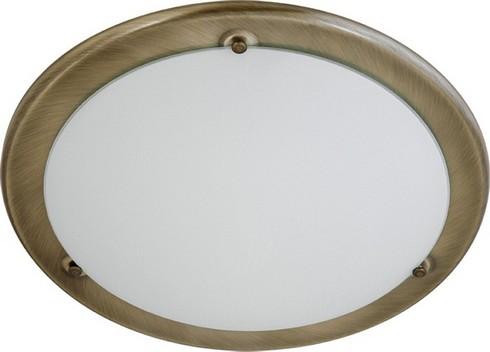 Stropní svítidlo RA 5233