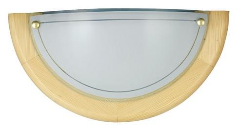 Nástěnné svítidlo RA 5401