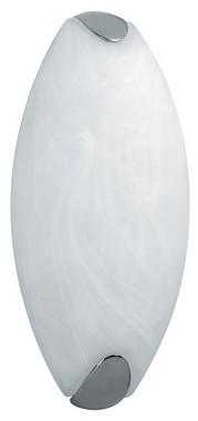 Nástěnné svítidlo RA 5726