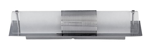 Nástěnné svítidlo RA 5808