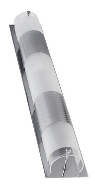 Nástěnné svítidlo RA 5809