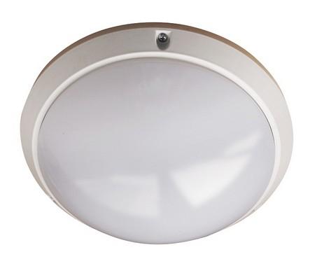 Venkovní svítidlo stropní/nástěnné RA 5810