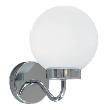 Koupelnové osvětlení RA 5827