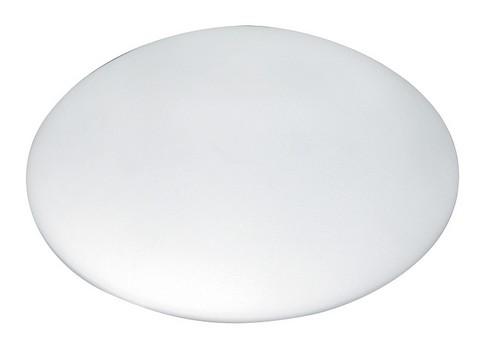 Koupelnové osvětlení RA 5832