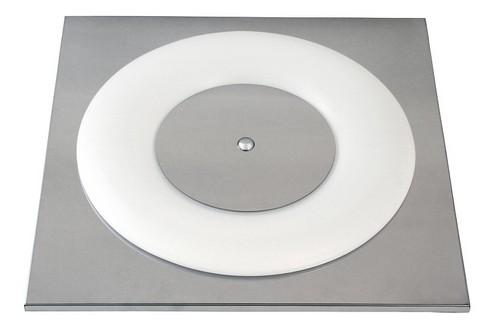 Koupelnové osvětlení RA 5848