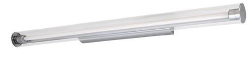 Kuchyňské svítidlo RA 5850