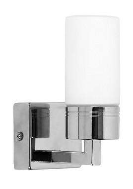 Nástěnné svítidlo RA 5851