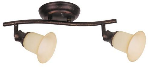 Stropní svítidlo RA 6066