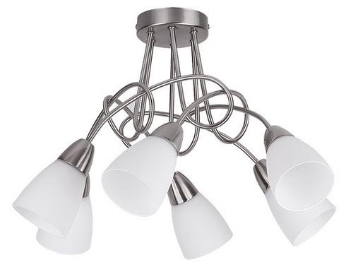 Stropní svítidlo RA 6080