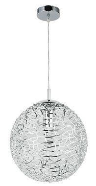 Lustr/závěsné svítidlo RA 6100
