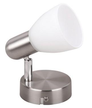 Přisazené bodové svítidlo RA 6301