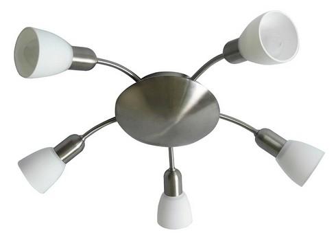 Stropní svítidlo RA 6305
