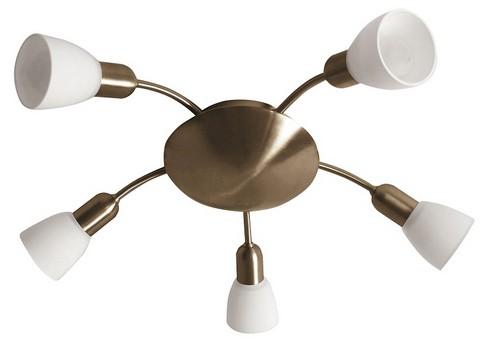 Stropní svítidlo RA 6310