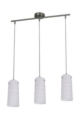 Lustr/závěsné svítidlo RA 6338