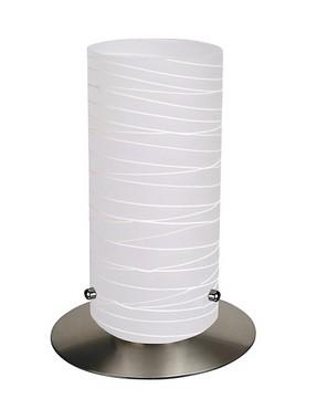 Pokojová lampička RA 6339