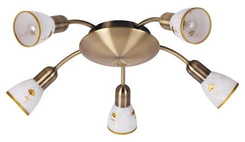 Stropní svítidlo RA 6360