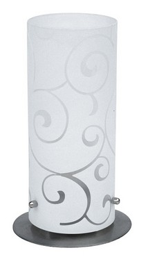 Pokojová lampička RA 6393