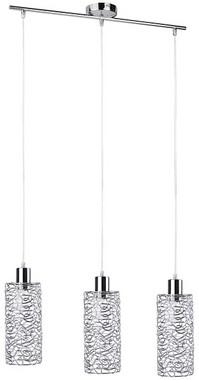 Lustr/závěsné svítidlo RA 6398