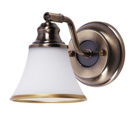 Nástěnné svítidlo RA 6545