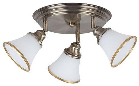 Bodové svítidlo RA 6548