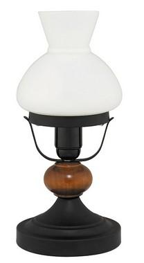 Pokojová lampička RA 7072