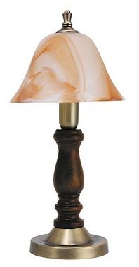 Pokojová lampička RA 7092