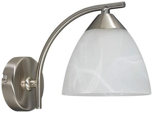 Nástěnné svítidlo RA 7201